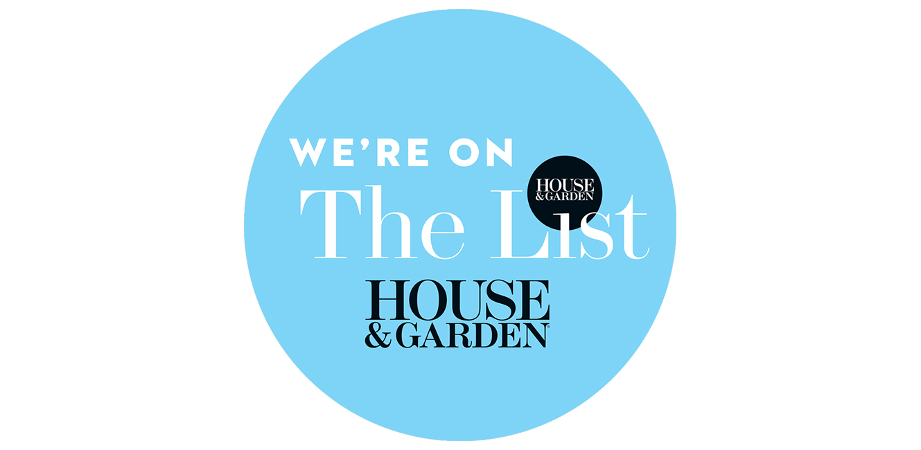 THE LIST HOUSE GARDEN1
