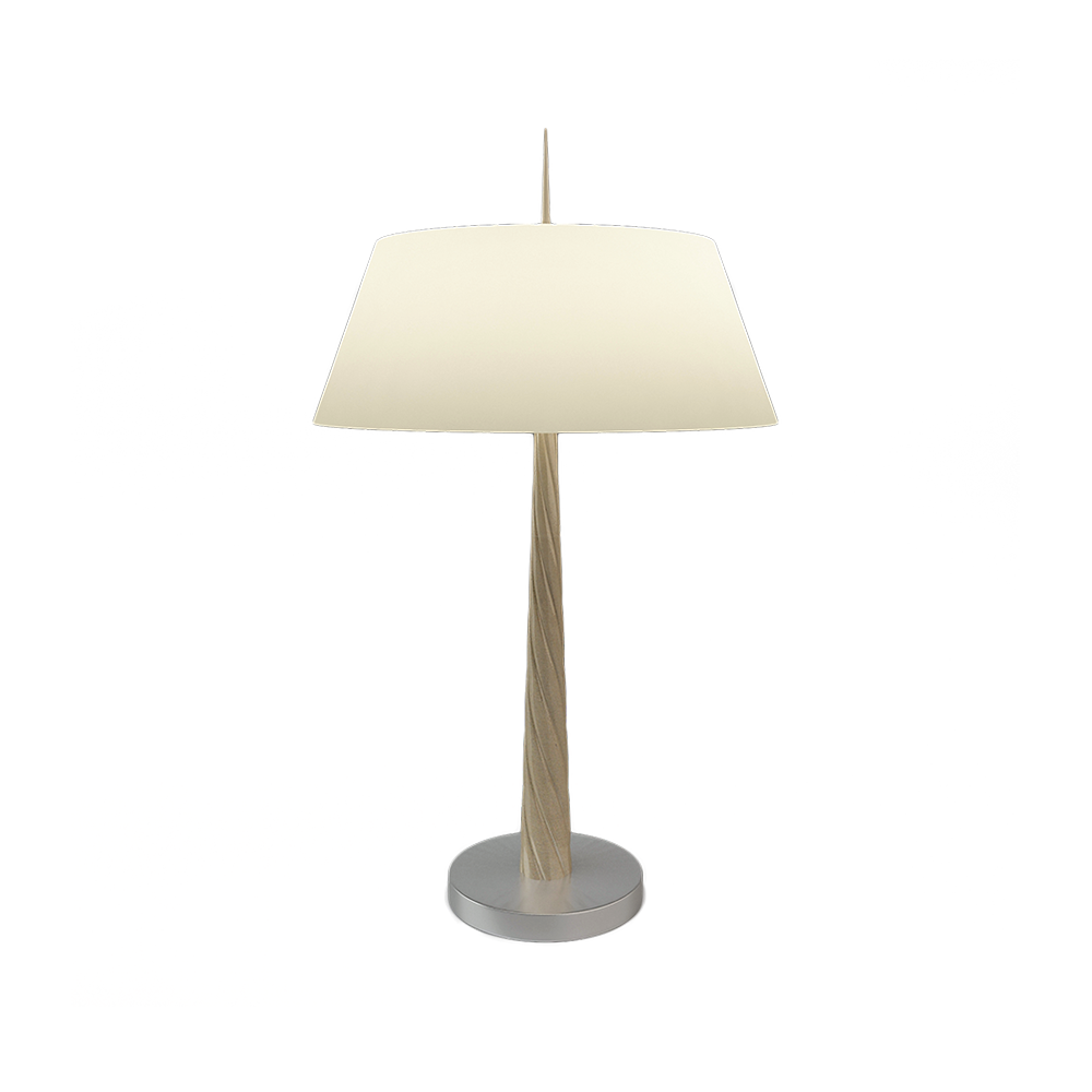 UNICORN lamp for JNL3
